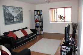 2 Bedroom Part Furnished Flat To Rent On Woodland Grove, Epping, Essex,