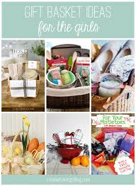 from hostess gifts to spa and relaxation packages you will love these creative gift
