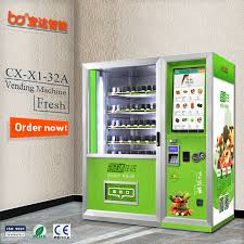 Tombstone Pizza Vending Machine Custom Pizza Vending Machines For Sale Pizza Vending Machines For Sale