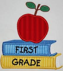 Grade 1 - Forest City Regional School District