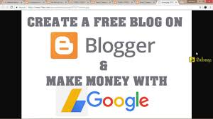 what is blog meaning in tamil online jobs earn from what is blog meaning in tamil online jobs earn from blogger