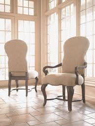 unusual inspiration ideas high back wood dining room chairs awesome sloping arm chair upholstered