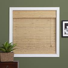Shop Cordless Blinds And Shades At LowescomBest Deals On Window Blinds