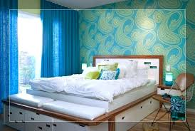 color of bedroom walls picture colors wall colour combination for living room master bedroom paint colors best color of bedroom walls picture