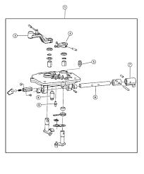 1998 dodge stratus fuel pump wiring diagram auto electrical wiring related 1998 dodge stratus fuel pump wiring diagram