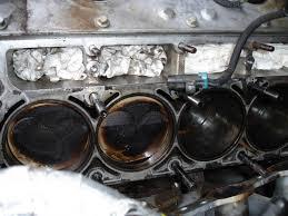 gm top engine cleaner vs seafoam vs