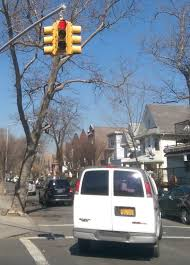 Red Light Summons Nyc How Much Is A Red Light Camera Ticket Violation In New York
