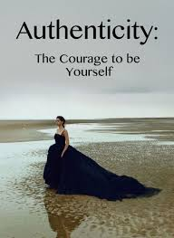 Authenticity Quotes Magnificent Authenticity Quotes Sayings Authenticity Picture Quotes