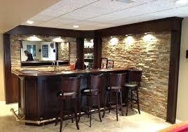 basement design software. Design Your Basement Bars Plans Stone Software Reviews
