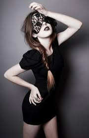 it s extremely important to keep your eyebrows in perfect shape under your masquerade mask therefore you might want to keep them natural