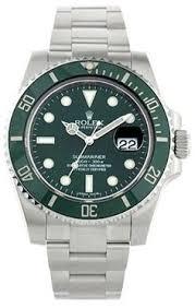 nixon black sentry chrono multi colour watch cheap mens watches rolex submariner green dial steel mens watch 116610lv rolex watches mens diamond watches