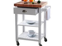 portable kitchen island ikea. Image Of: Small Kitchen Island Ikea Portable