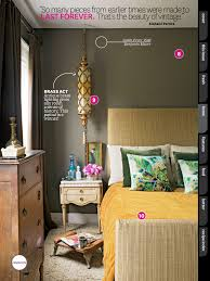 better homes and gardens interior designer. Wall Color Cabin Fever Benjamin Moore Better Homes And Regarding Gardens Interior Designers Inspirations Designer