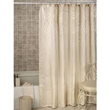 our gallery of short shower curtain excellent ideas ny home short shower curtain liner fabric 72 x 65 shorter length hotel quality