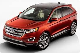 Image result for best car rental services orlando