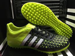 Adidas Zlomené Nehty Adidas Boost Panskeadidas Boost Pánské