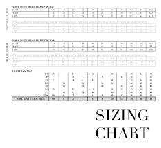 Bird Size Chart Bird T Size 6 Eurasian Jay Studio Habeas Corpus