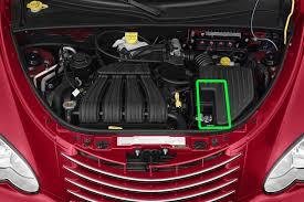 pt cruiser radio wiring diagram on pt images free download wiring 2002 Pt Cruiser Radio Wiring Diagram pt cruiser radio wiring diagram 6 grand marquis radio wiring diagram 2006 pt cruiser radio wiring diagram 2004 pt cruiser radio wiring diagram
