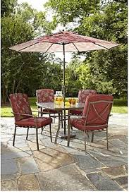Kmart Patio Furniture Clearance Up to 70% f Southern Savers