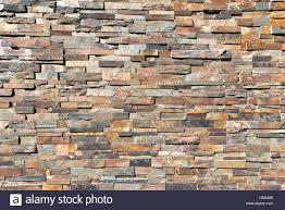 natural stone floor texture. Decor Natural Stone Wall Texture - Stock Image Floor