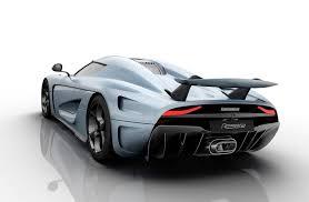 Koenigsegg | Pro Imports Motors - Import and Export Cars