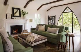 Home Design Mediterranean Style Charming Mediterranean Style Home With Heritage In Northern