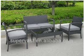 furniture resin patio popular cheap plastic patio furniture