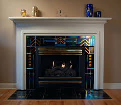 fireplace design tile pictures gallery ideas fireplace tile designs images ideas houzz modern fireplace tile design ideas photos victorian tiles