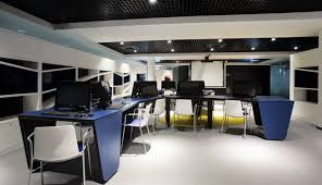 office design concepts. interior design enchanting corporate office concepts and ceo with gent by