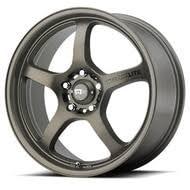 <b>5x112</b> Car Wheels & Rims - Wide Selection Black Chrome & More!