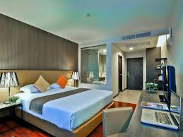 Airport Bed Hotel Best Price On Mida Hotel Don Mueang Airport Bangkok In Bangkok