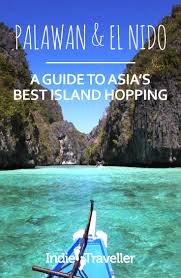 get my best travel tips