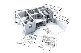 Interior Design Training Short Course In Dhaka Bangladesh Adorable Short Courses Interior Design