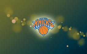 New York Knicks Logo Wallpapers HD ...