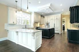 kitchen floors with white cabinets dark wood floor kitchen white kitchen cabinets with wood floors kitchens
