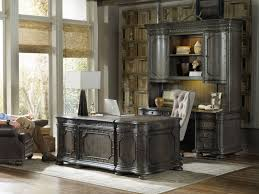 rustic home office furniture. Vintage Home Office Desk - Rustic Furniture Check More At Http:// S