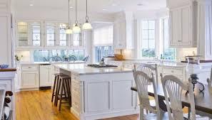chesapeake kitchen design. Modren Kitchen Throughout Chesapeake Kitchen Design H