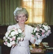 Irene Richter Obituary - Rogers, AR