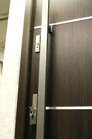 commercial glass door pulls commercial glass door pulls shower door hardware shower handles glass pull contemporary commercial glass door pulls