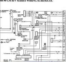 similiar 1997 gmc sierra fuel system keywords gmc sierra wiring diagram additionally 93 dodge diesel charging system