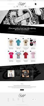 Design T Shirt Store Graphic Graphic Design T Shirt Store