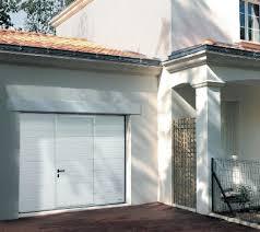 Decorating wicket door images : Wicket Garage Doors & The Pros And Cons Of A Garage Door With A ...