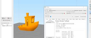 3D Print Speed: How to find the optimal speed for reliable and ...