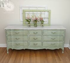 White washed furniture Gray Image Of How To Whitewash Oak Furniture Painted Furniture Painted Furniture Yhome Whitewashing Furniture Whitewash Sears How To Whitewash Oak Furniture Painted Furniture Painted Furniture