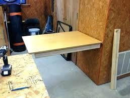 fold down desk hinges caravan folding table leg uk