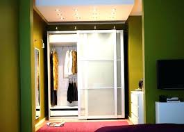 fascinating closet doors ikea sliding closet doors sliding closet doors using sliding doors closet bifold closet