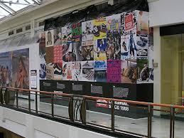 Window Wrap Design Wall Wraps Gallery Window Wraps Portfolio Marketing