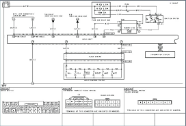 2005 mazda 6 stereo wiring diagram electrical drawing wiring diagram \u2022 2006 mazda 6 stereo wiring diagram 2004 mazda 6 stereo wiring harness diagram radio wire 2005 tech rh gotoindonesia site 2005 mazda