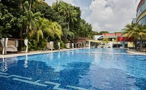 swimming pool. Announcement. Pool/Lanes Closure Swimming Pool D