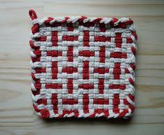 Potholder Loom Patterns New 48 Best Pot Holder Loom Designs Images On Pinterest Weaving